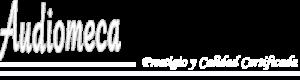 Centro de Formación profesional para el empleo, Academia Audiomeca